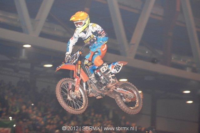 20121201sxchemnitz077