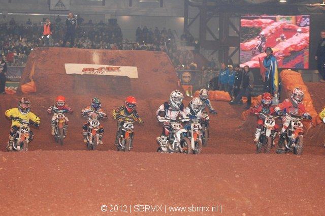 20121201sxchemnitz078