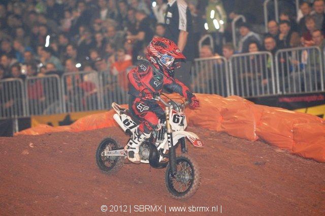 20121201sxchemnitz083