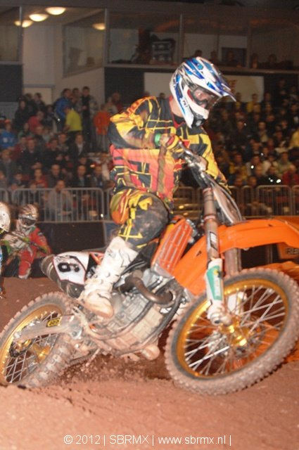 20121201sxchemnitz088