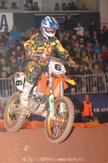 20121201sxchemnitz091