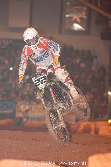 20121201sxchemnitz093