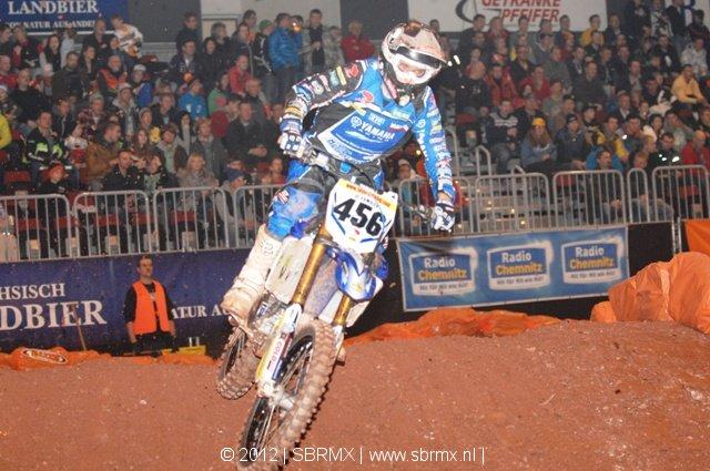 20121201sxchemnitz095