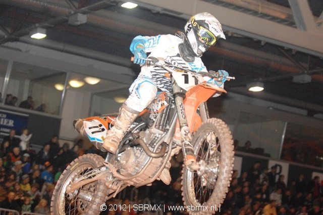 20121201sxchemnitz096