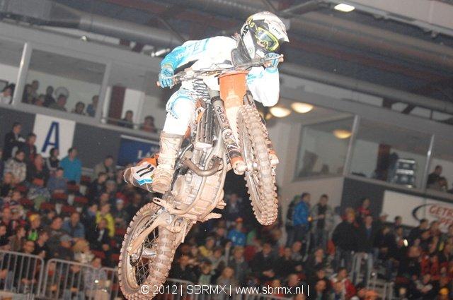 20121201sxchemnitz098