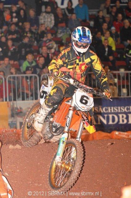 20121201sxchemnitz099