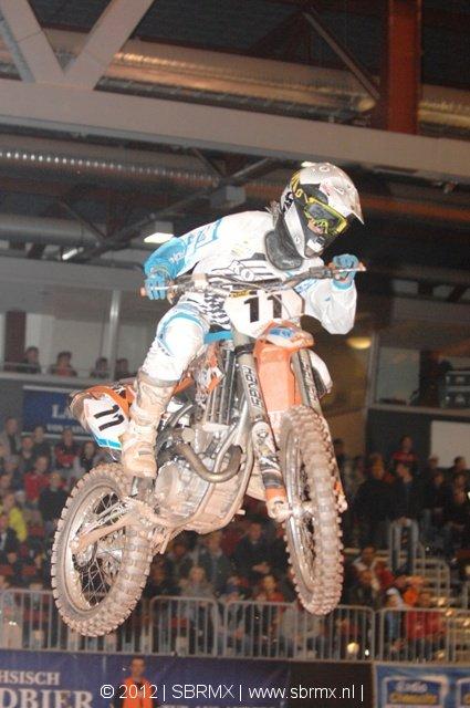 20121201sxchemnitz100