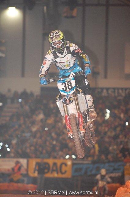 20121201sxchemnitz101