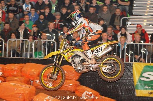 20121201sxchemnitz105
