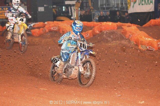 20121201sxchemnitz106