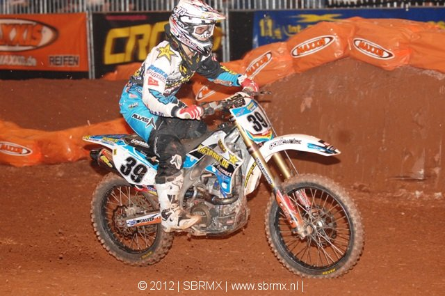 20121201sxchemnitz107
