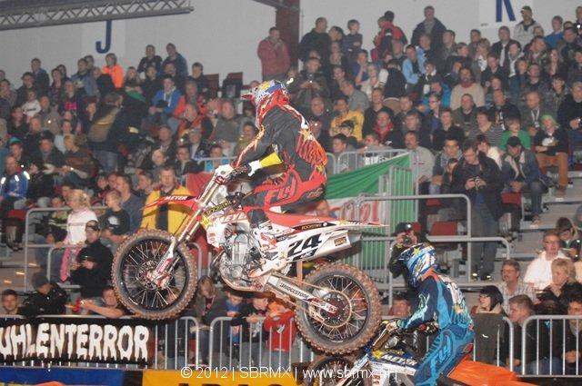 20121201sxchemnitz108