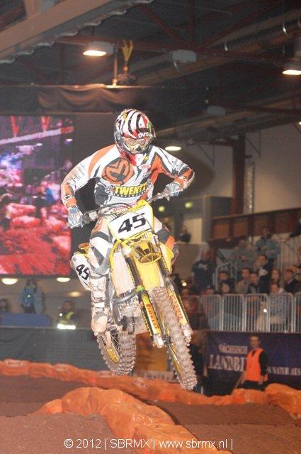 20121201sxchemnitz109