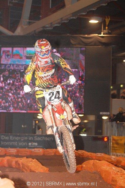 20121201sxchemnitz110
