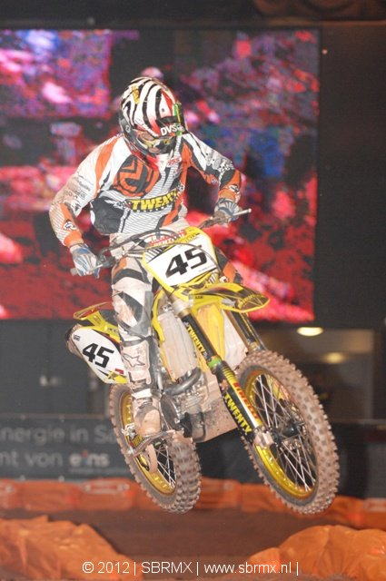 20121201sxchemnitz114
