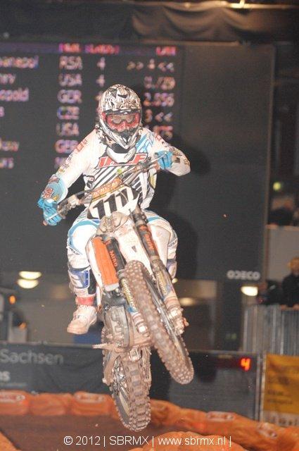 20121201sxchemnitz115