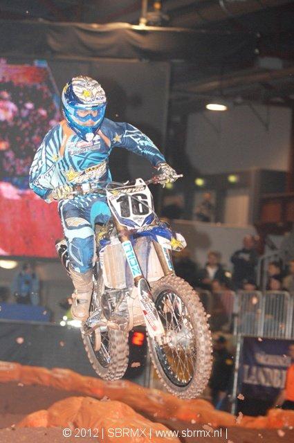 20121201sxchemnitz119