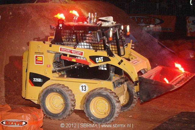 20121201sxchemnitz122