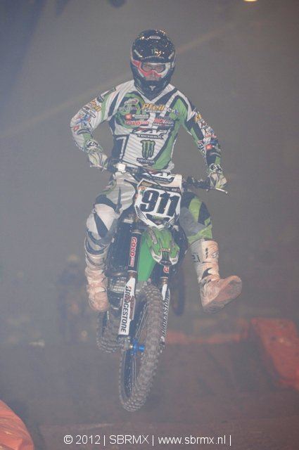20121201sxchemnitz130