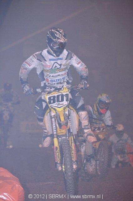 20121201sxchemnitz131