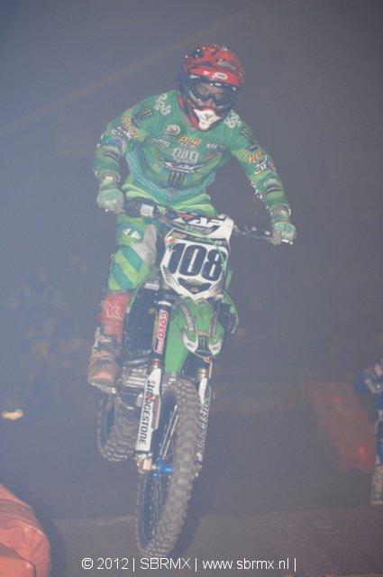 20121201sxchemnitz132