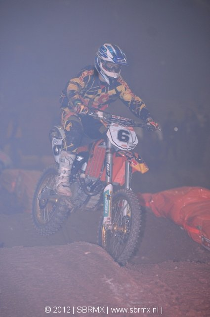 20121201sxchemnitz133