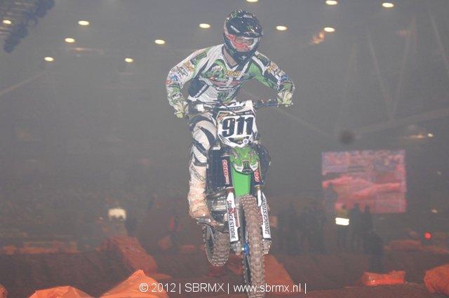 20121201sxchemnitz136