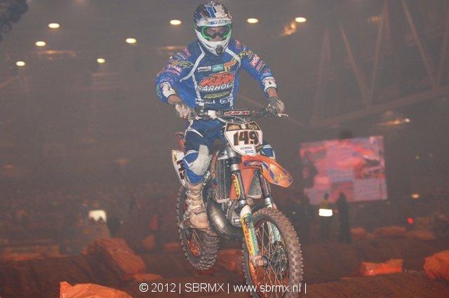 20121201sxchemnitz137