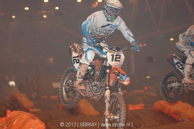 20121201sxchemnitz138