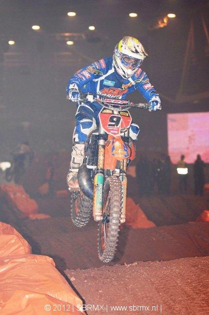 20121201sxchemnitz140