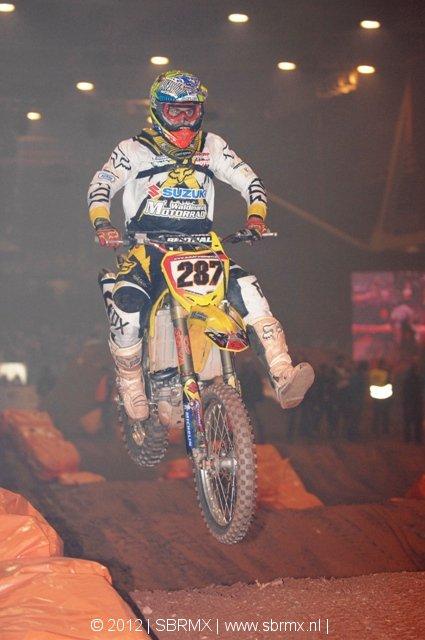20121201sxchemnitz141