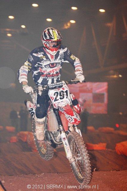 20121201sxchemnitz142