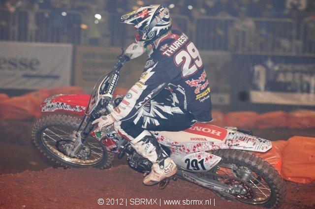 20121201sxchemnitz144