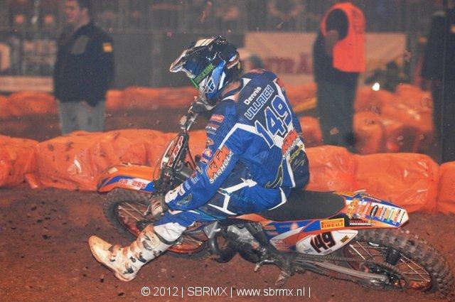 20121201sxchemnitz146