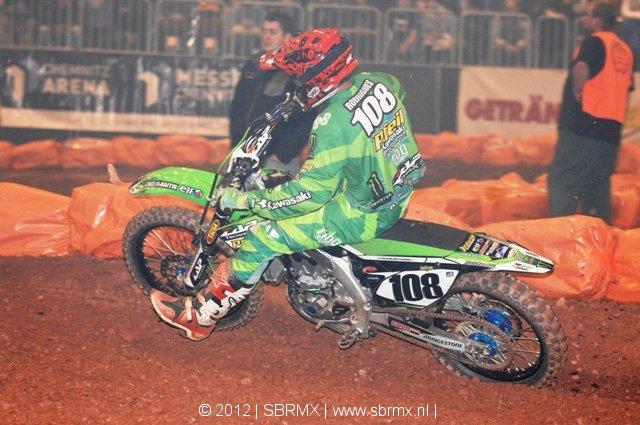 20121201sxchemnitz148