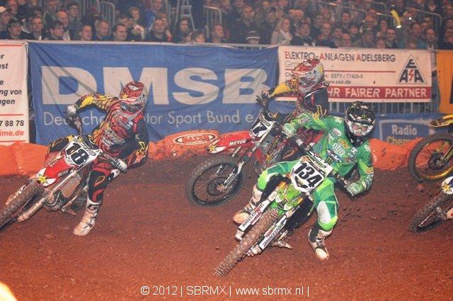 20121201sxchemnitz149
