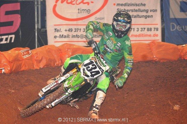 20121201sxchemnitz150