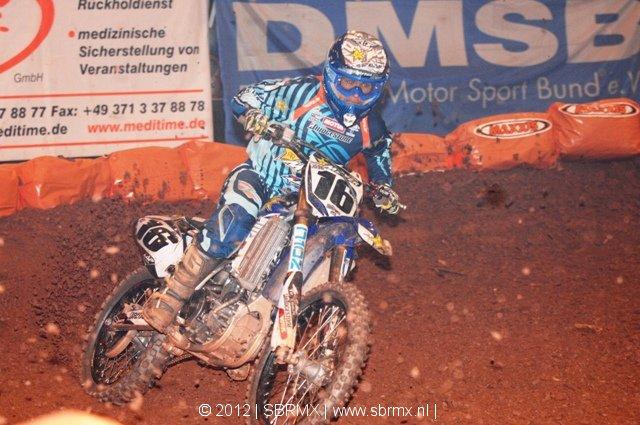 20121201sxchemnitz152