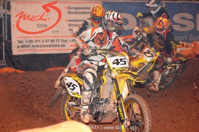20121201sxchemnitz153