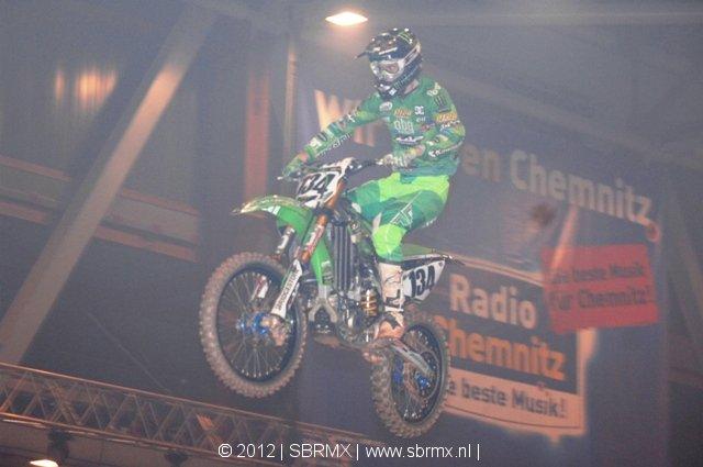 20121201sxchemnitz155