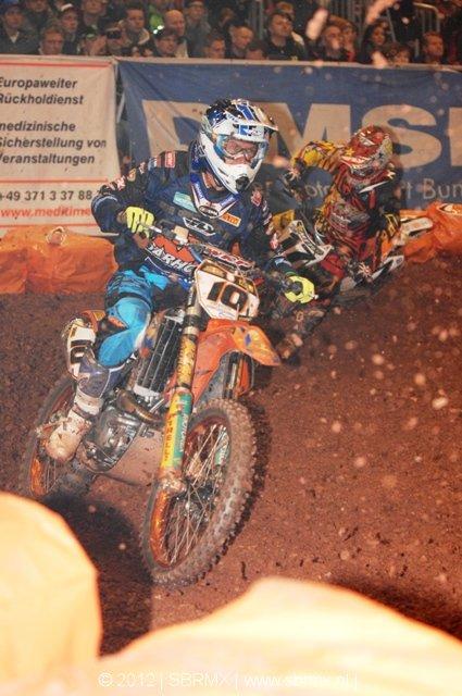 20121201sxchemnitz157