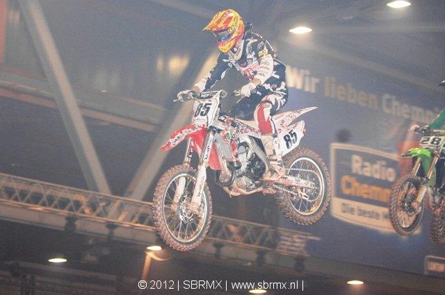 20121201sxchemnitz158