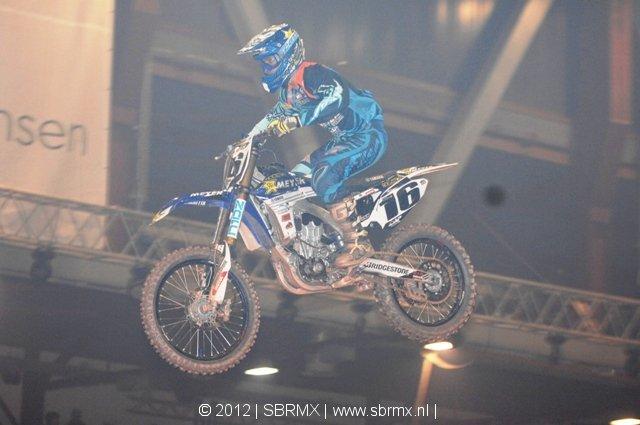 20121201sxchemnitz159