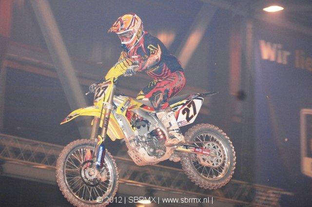 20121201sxchemnitz160
