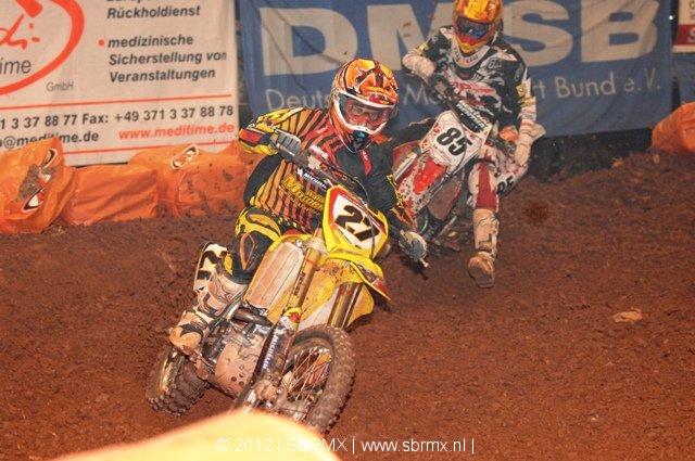 20121201sxchemnitz161