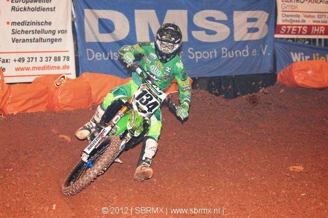 20121201sxchemnitz163