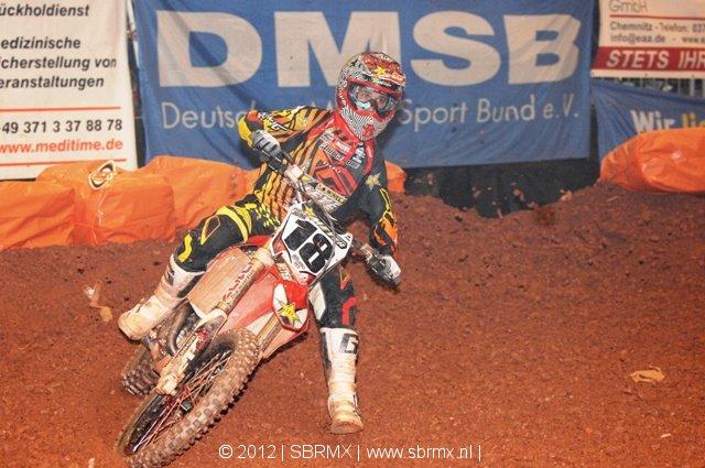20121201sxchemnitz164