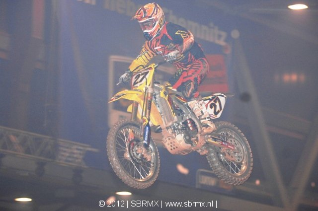 20121201sxchemnitz166