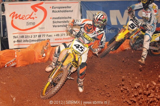20121201sxchemnitz167