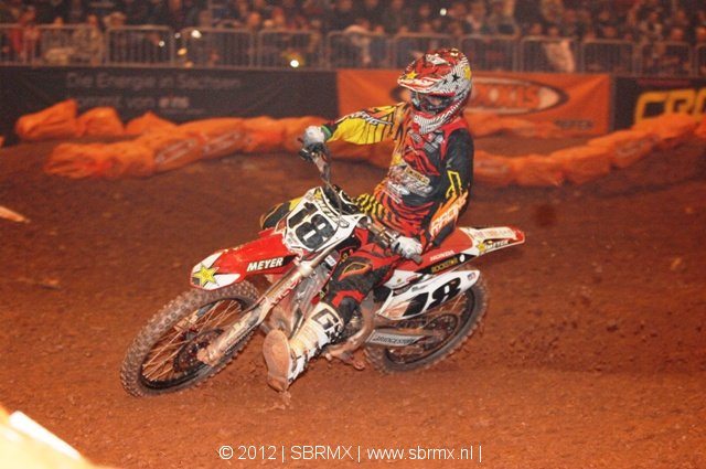 20121201sxchemnitz171